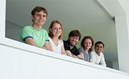 Foto: http://tu-dresden.de/die_tu_dresden/zentrale_einrichtungen/graduiertenakademie/finanzierung/ga%20foerderprogramme/great%20ipid4all
