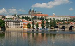 Foto: http://www.praguecitytourism.cz/en/media/photo-gallery