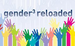 genderhochdrei - reloaded