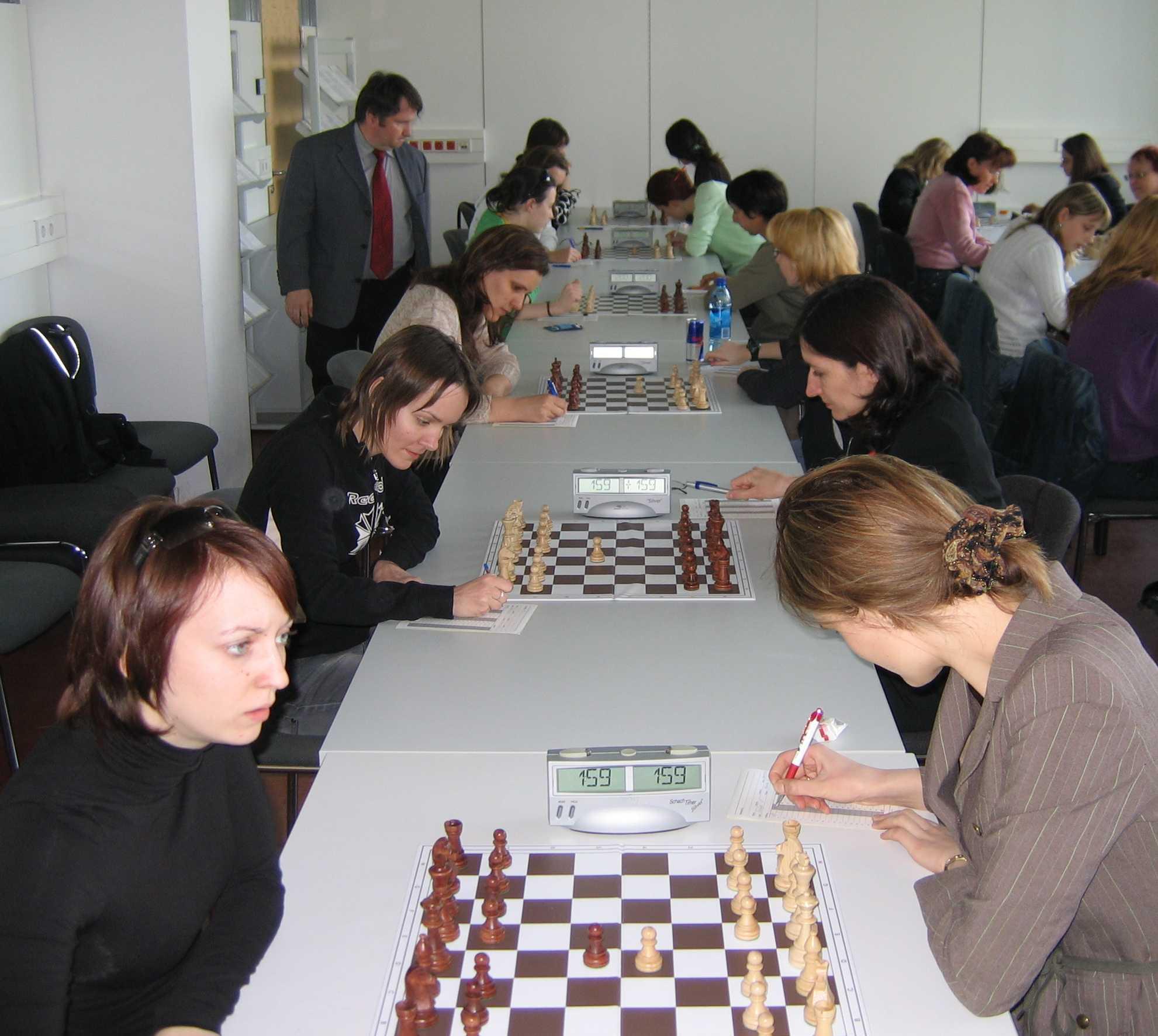 Frauenbundesliga for Endtabelle bundesliga